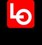 LO i Stavanger og omegn Logo