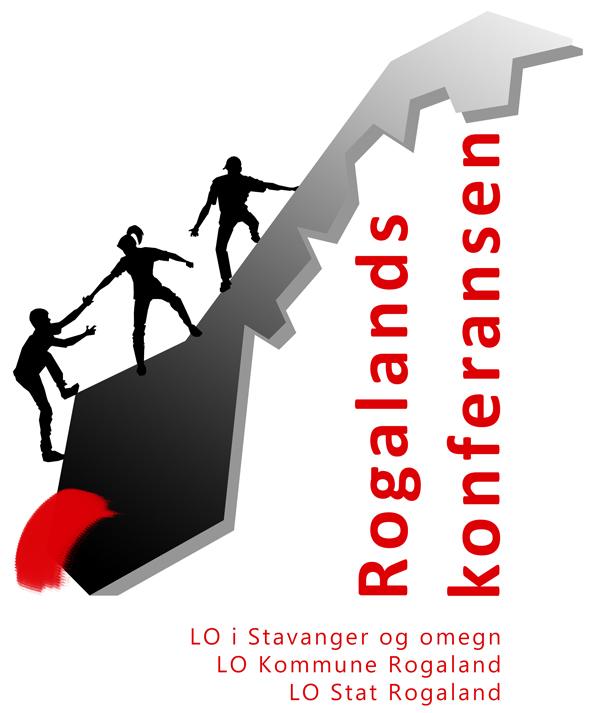 Kontakt Oss Lo I Stavanger Og Omegn